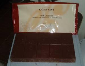 chocolate-brick-1
